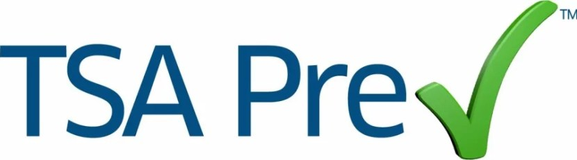 11 different airlines participate in TSA Precheck