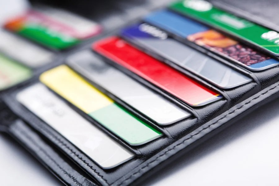 Credit Card Fatigue: How Many Premium Cards Is Too Many?