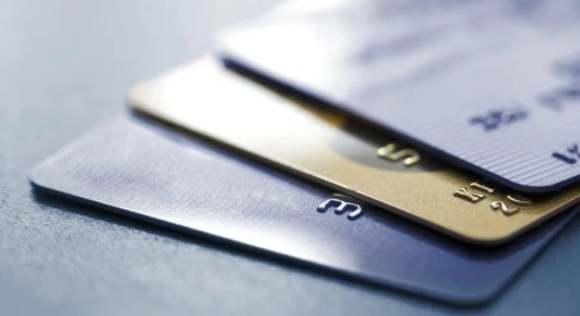 These are my top picks for travel reward credit cards this March. Photo courtesy of Shutterstock.