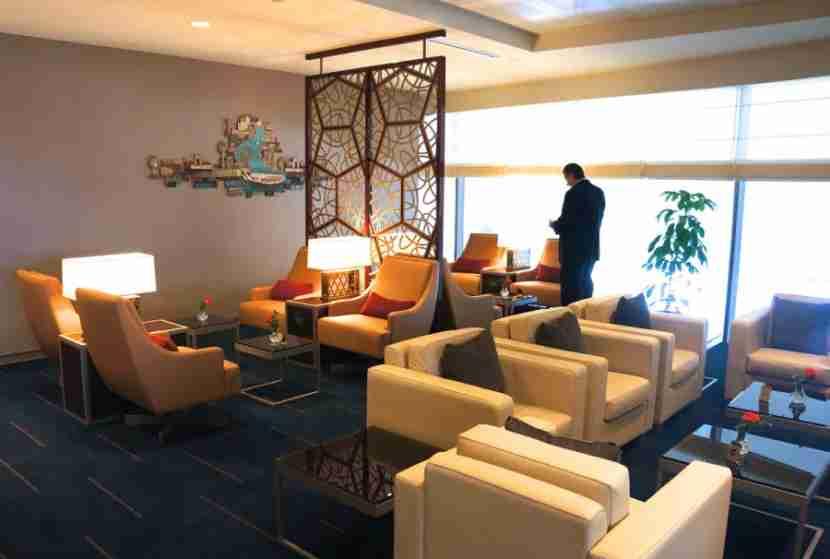 emirates-lounge-lax-los-angeles-decor-melanie-wynne