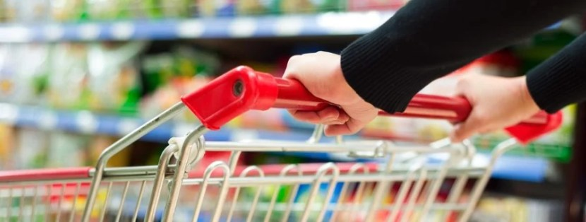Shopping at grocery stores can also be a rewarding proposition with either of these cards.