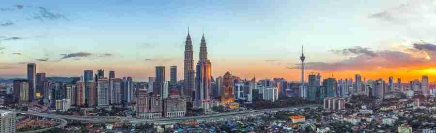 Kuala Lumpur featured