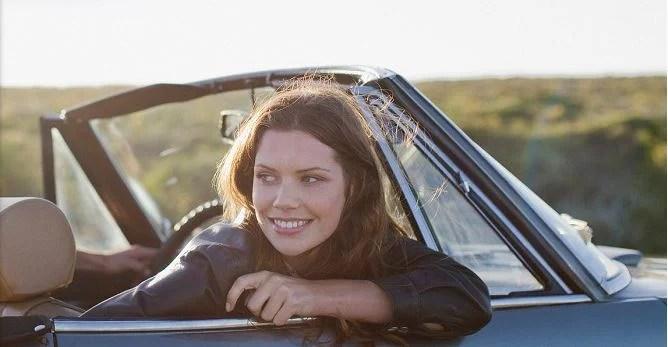 Get bonus AA miles on car rentals with Avis and Budget