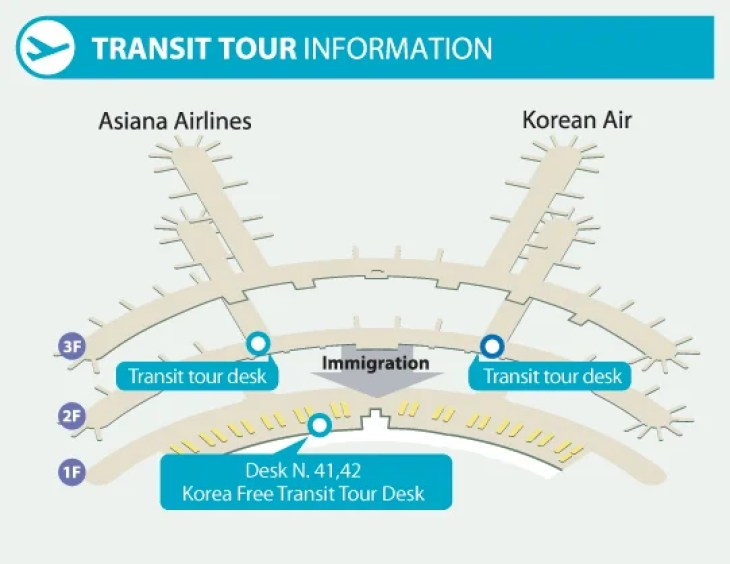 Your Layover Guide to Seoul (ICN) on independence air route map, russian air route map, saudi air route map, tap air portugal route map, jamaica air route map, direct air route map, asiana route map, aegean route map, tiger air route map, air astana route map, singapore air route map, air zimbabwe route map, cargolux route map, air niugini route map, ethiopian air route map, airasia route map, air tahiti route map, envoy air route map, island air route map, ba cityflyer route map,