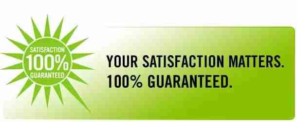La Quinta also provides a satisfaction guarantee.