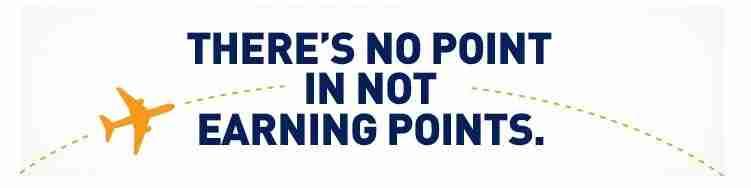 Earn bonus points for joining JetBlue