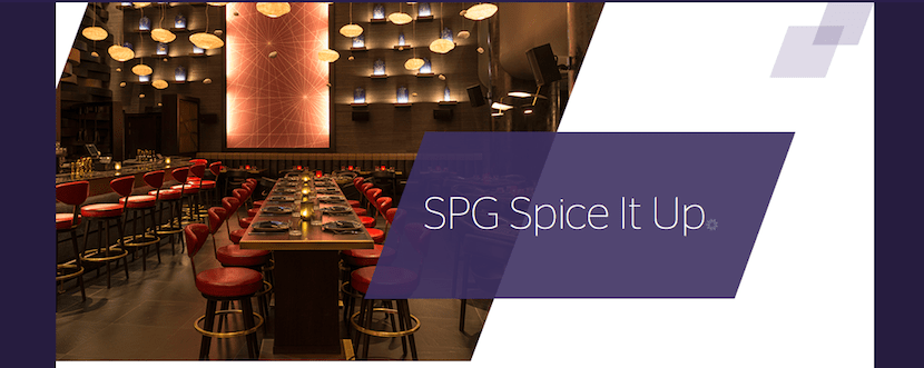 SPG-Spice-it-Up
