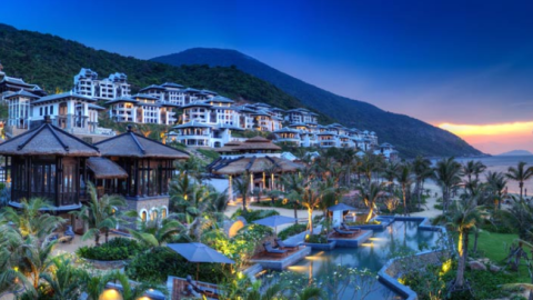 10 IHG Properties that Make for Awesome Award Redemptions