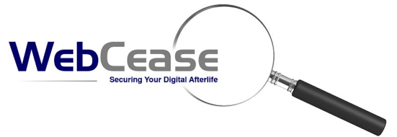 webcease logo