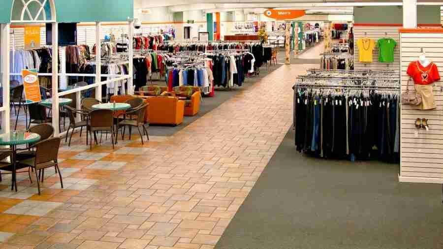 unclaimed-baggage-center-scottsboro-alabama