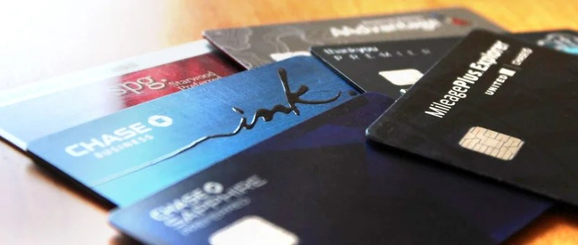 how to build credit as a new ssn holder