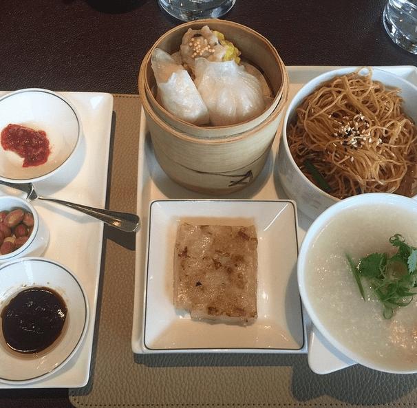 upper-house-hong-kong-dining