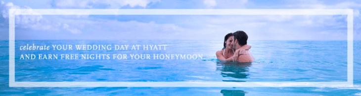 hyatt-gold-passport-weddings