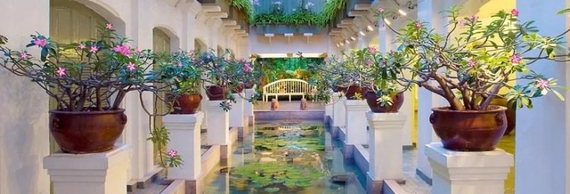 bangkok-spa-home