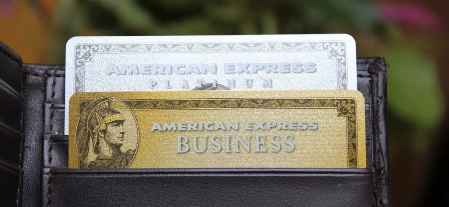 6 ways to maximize amex open savings discounts and rewards colourmoves