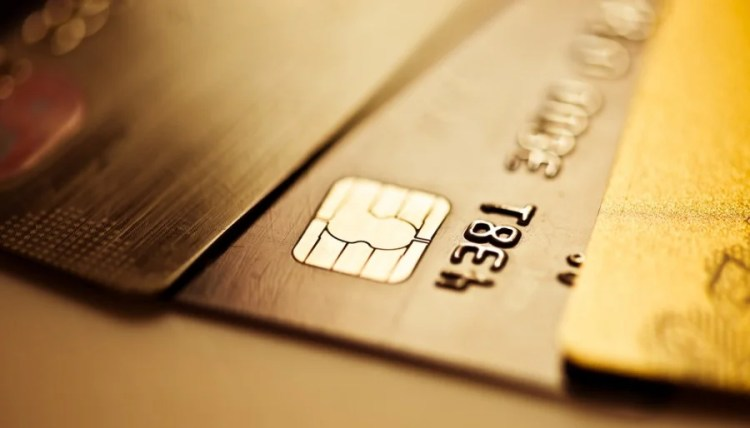 Credit-Cards-2
