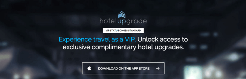 Can HotelUpgrade improve your travel experience?