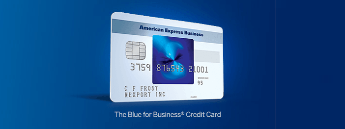 If no annual fee and the ability to earn Membership Rewards points sound like a good combination, the Blue Business Amex would be a solid option for you.