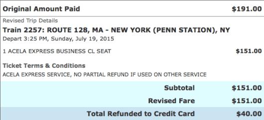 Screen Shot 2015-07-15 at 1.57.19 PM