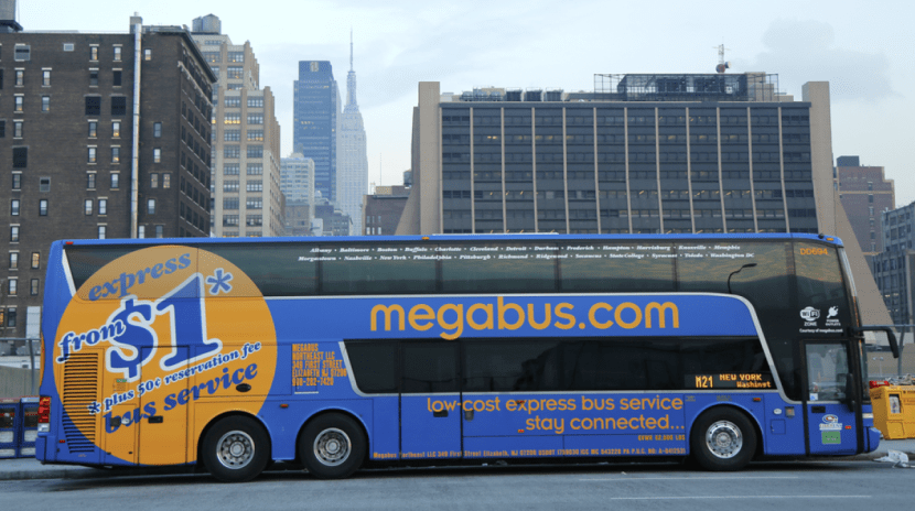 Nov 26,  · GO Buses is dedicated to providing safe, reliable and professional bus services. With regular routes from multiple locations in Boston straight into central NYC We offer the finest Learn more about Go Buses, Opens a popup3/5().
