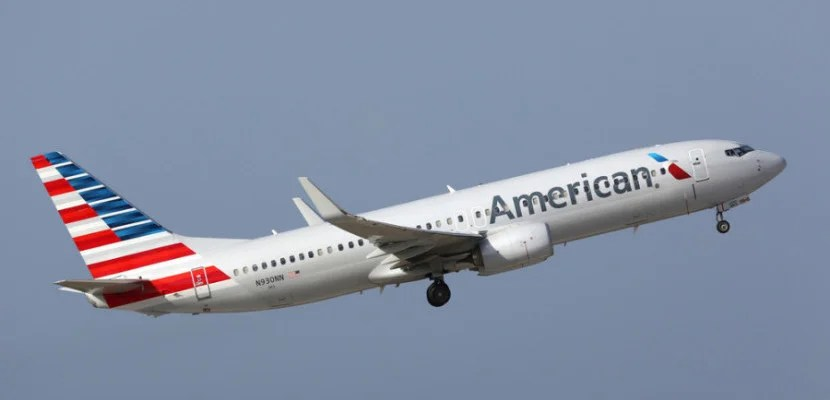Just 18 months removed from bankruptcy, the world's largest airline by revenue is taking off.