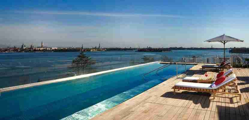 jw-marriott-venice-resort-and-spa