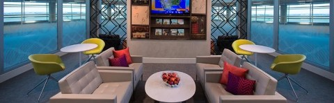 Best credit cards for airport lounge access in 2018 the points guy the best credit cards for airport lounge access reheart Image collections