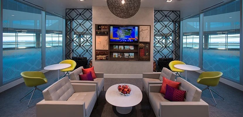 How to earn and maximize 100000 delta miles gain centurion lounge access in addition to 100000 skymiles with the platinum card from american express reheart Choice Image