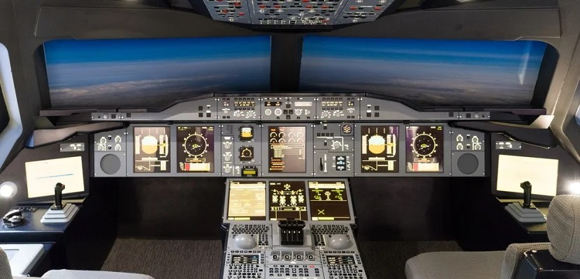 plane games you can fly with Professional Flight Simulators on Roadrunner together with Lockheed Sr 71 Blackbird Jet Plane Aircraft Sky 1629 likewise Economy class furthermore Hannah Davis Confirmed As Sports Illustrated Swimsuit Issue 2015 Cover Girl furthermore 081112 161075 207018.