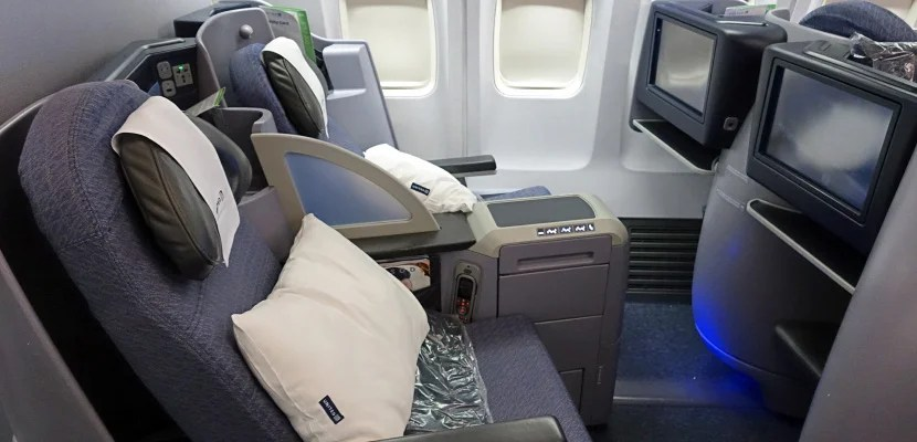 Transferring Ultimate Rewards Points To United