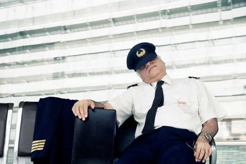 0605_pilots_sleep_970
