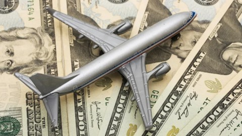 Insider Series: How Are Flight Attendants Paid?
