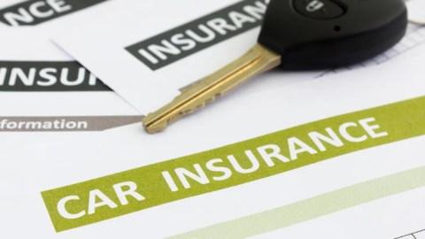 Capital One Mastercard Venture Card Rental Car Insurance