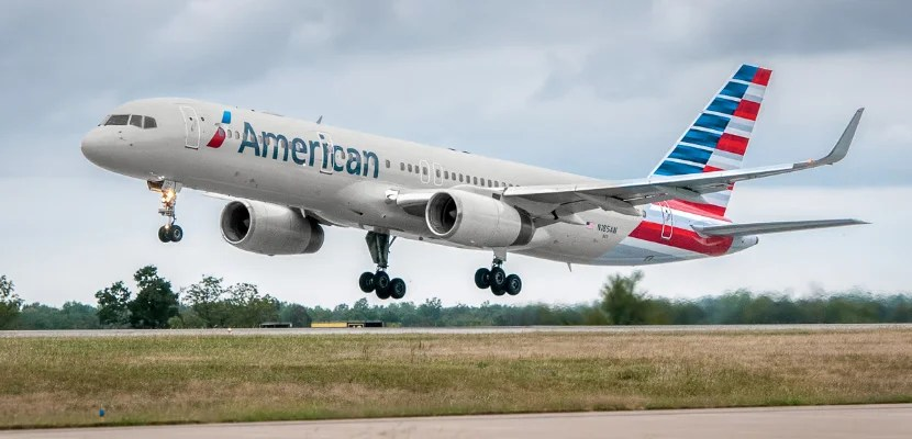 Save 10% and Get up to a 42,500 Bonus Buying AA Miles