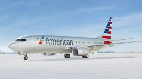 the best uses of 60 000 american airlines aadvantage miles