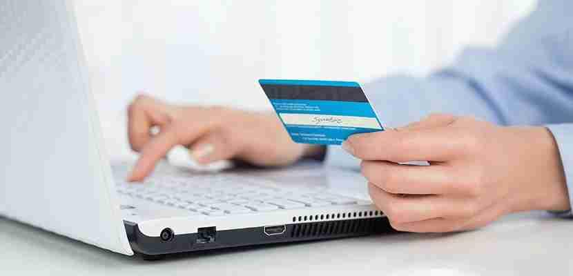 creditcardfeatured