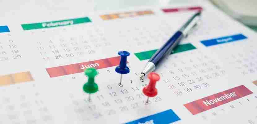 Another year means another opportunity to hit calendar-year spending bonuses.