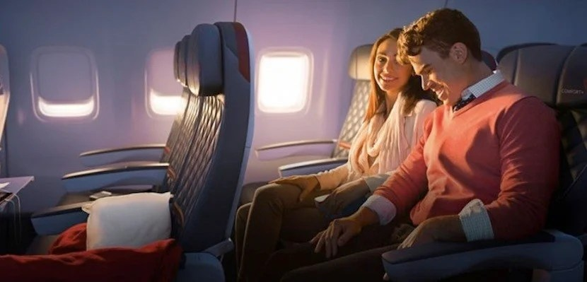 Ensure a pleasant trip by knowing the SkyMiles program's rules.