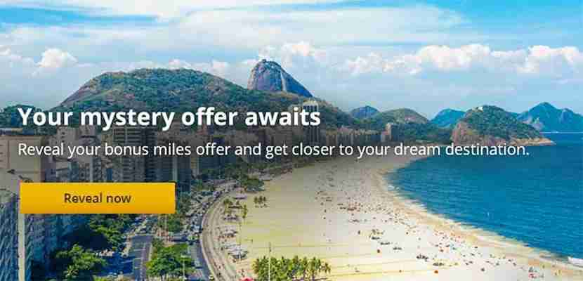 Earn up to 85% bonus miles with the latest buy miles promo from United.