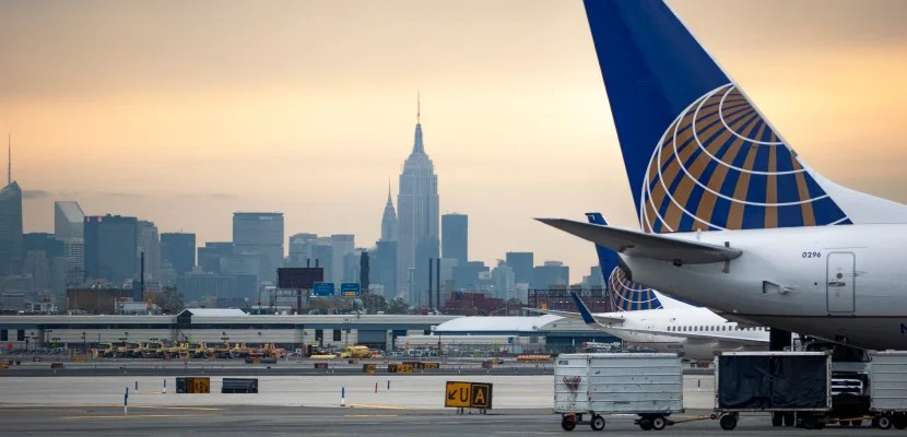 13 Tips for Earning, Burning and Flying with United Airlines