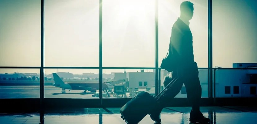 When Can an Airline Give My Seat Away Prior to Departure?