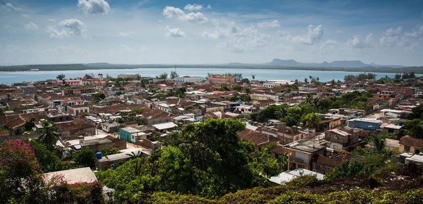 Reduced travel restrictions make it easier for Americans to visit Cuba.