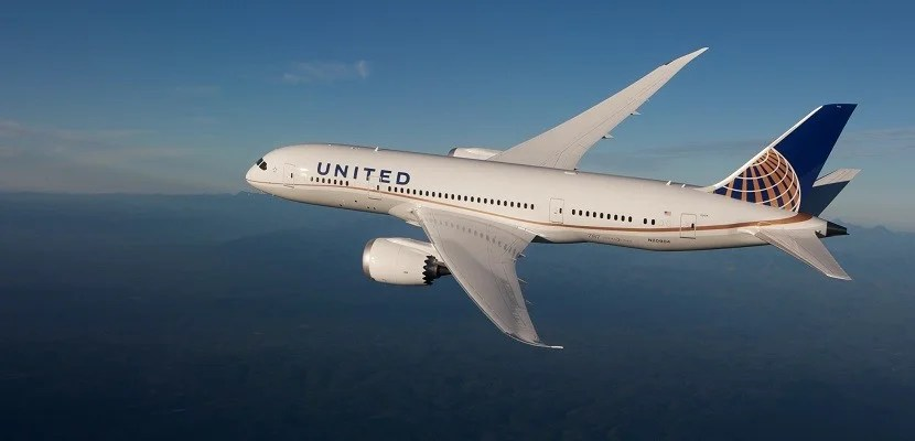 Chase offers a handful of credit cards that include United benefits.