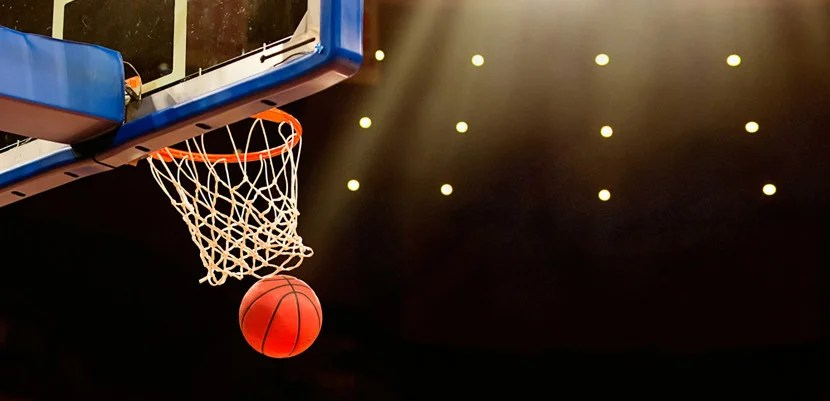 SPG Moments allows members to redeem points for NBA games.