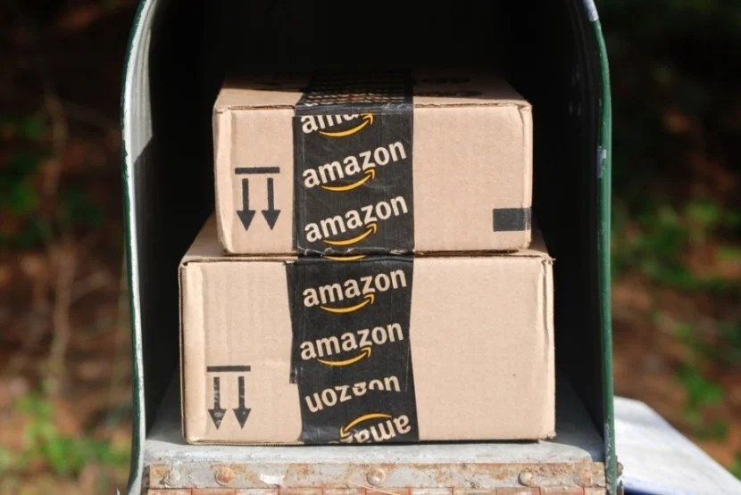 Amazon Leasing 20 Cargo Planes to Boost Delivery Network