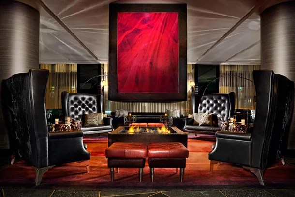 Historic starwood hotels in the us you can book with points for The living room minneapolis mn