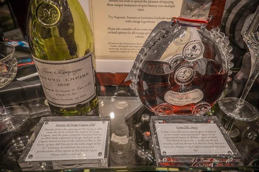 830-museum cognac