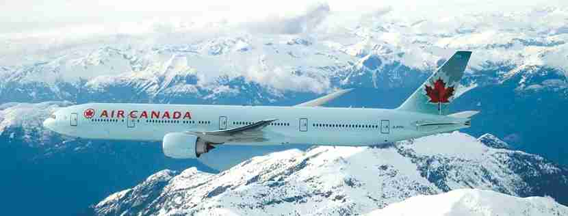 You still have a few more weeks to lock in the old fee structure. Image courtesy of Air Canada.