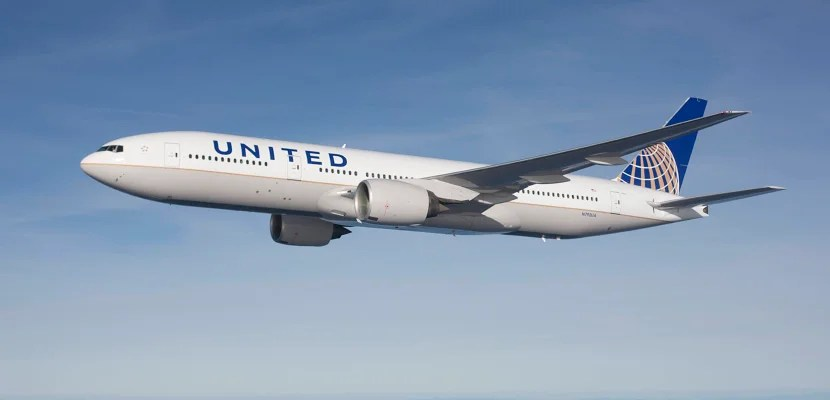 united 777 featured