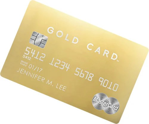 card_gold_main_front